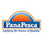 PanaPesca USA, LLC website