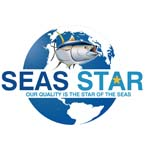Seas Star Food USA, Inc. website