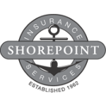 Shorepoint Insurance Services website