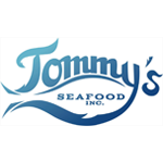 Tommy's Seafood, Inc. website