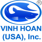 Vin Hoan website
