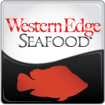 Western Edge, Inc. website
