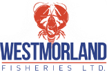 Westmorland Fisheries Ltd. website